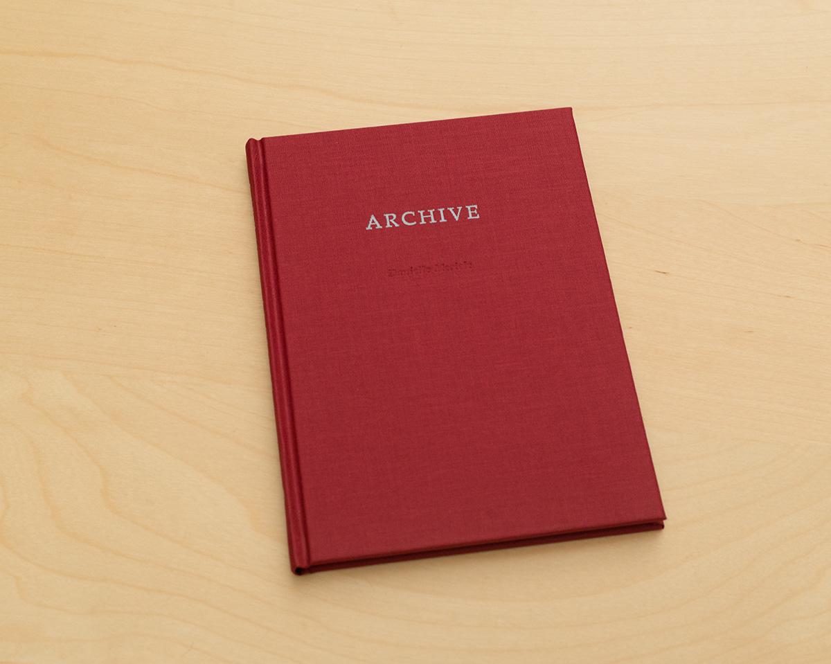 archive_001