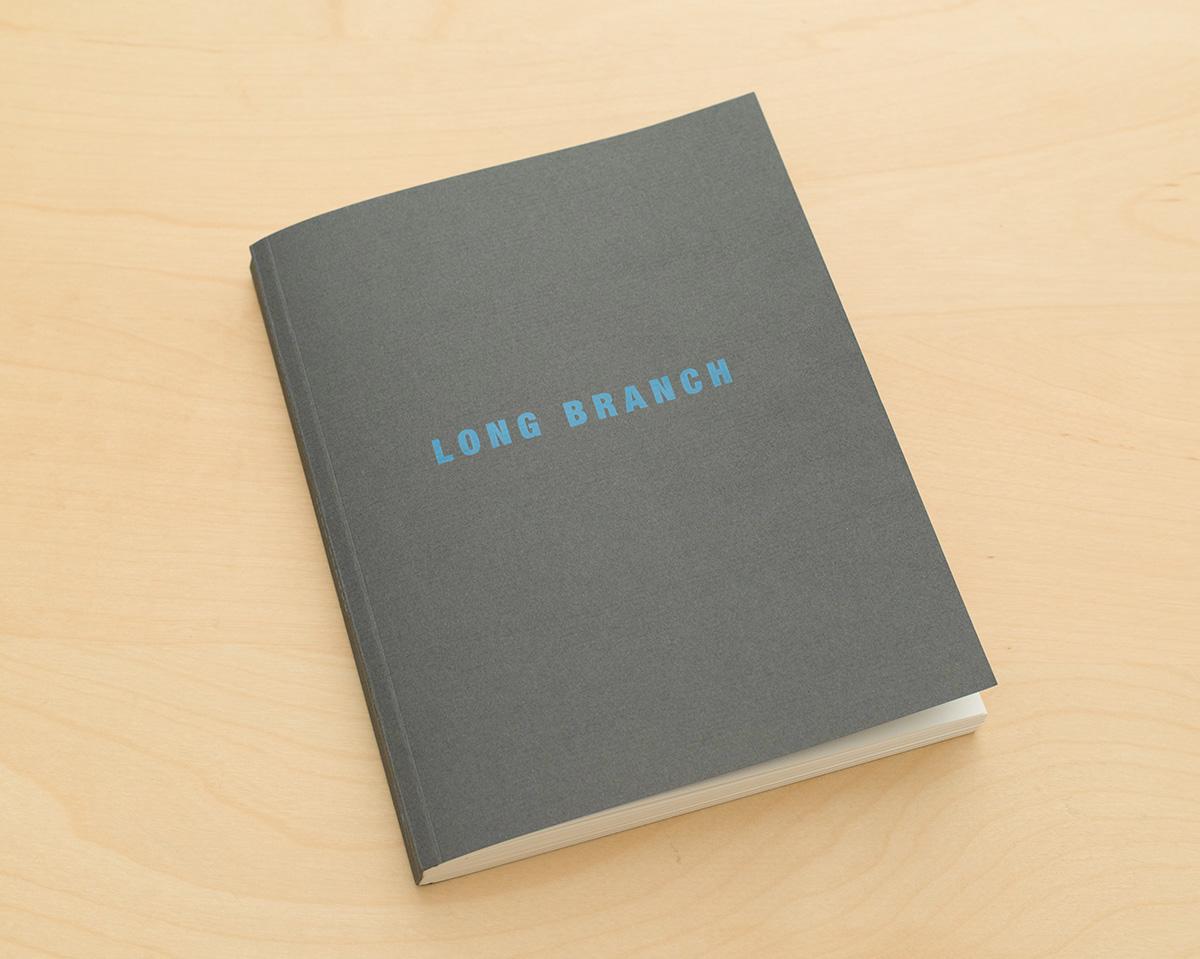 long_branch_001