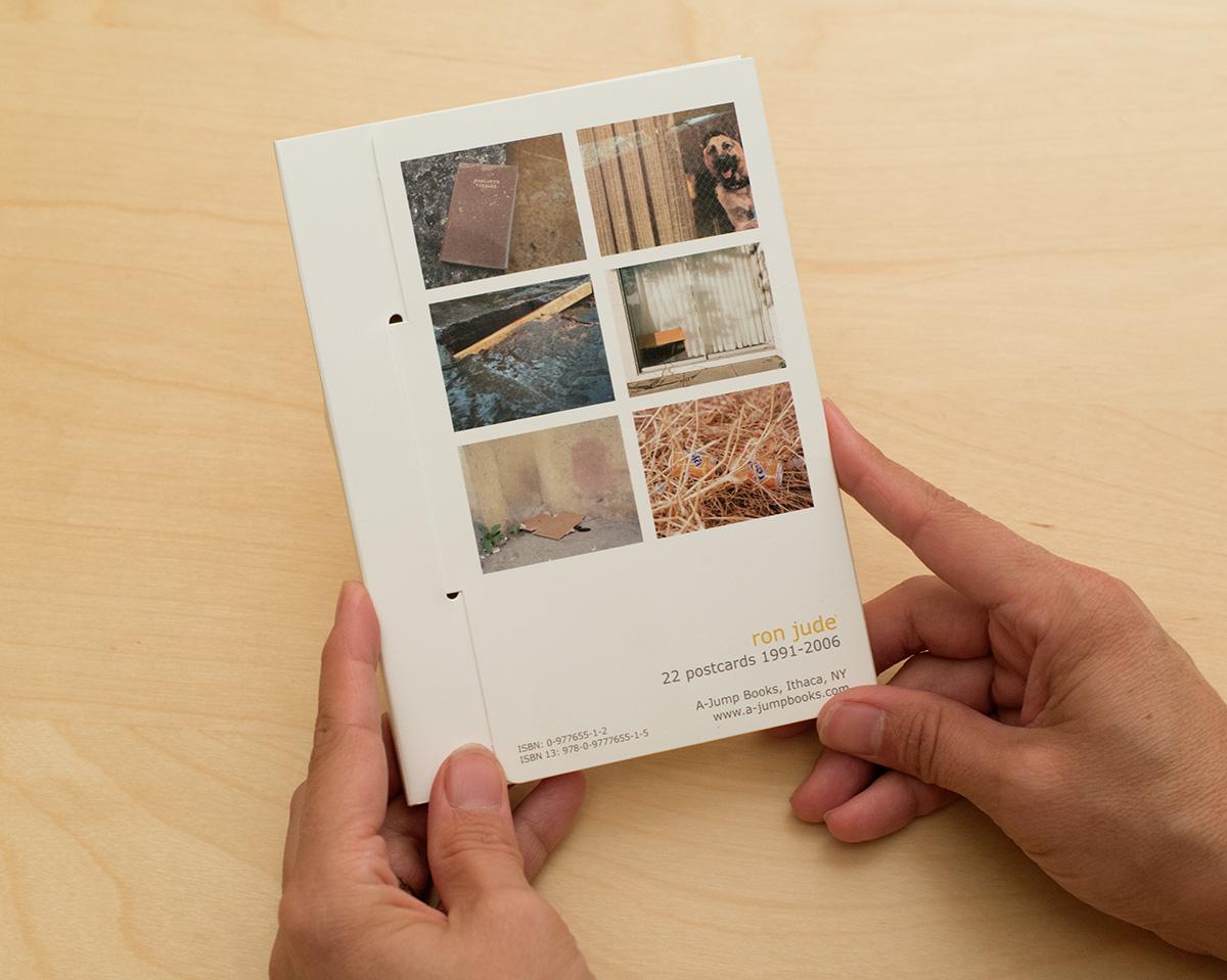 postcards_002