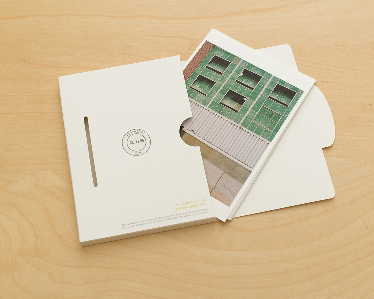 postcards_003