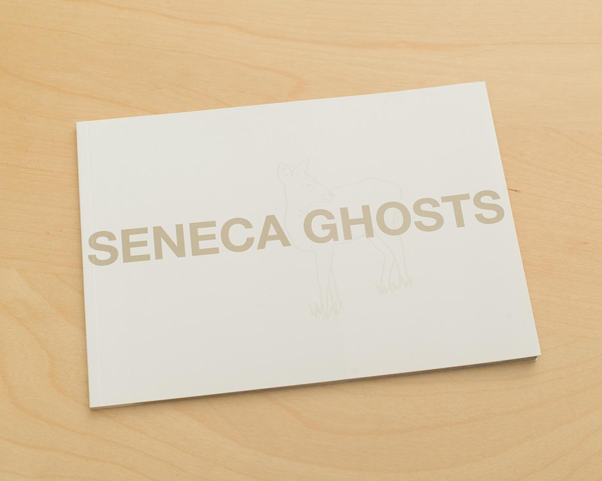 seneca_001