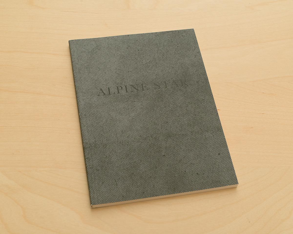 alpine_001